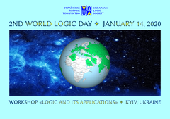 World Logic Day 02 (2020)-slide
